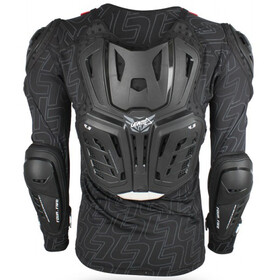 Leatt 4.5 Body Protector black